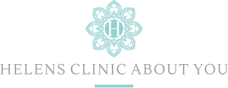 Helens Clinic About You